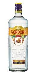 Gordons  2l