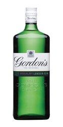 Gordons Special  0.7l