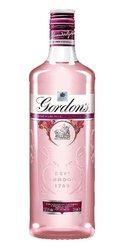 Gordons Pink  1l