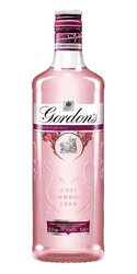 Gordons Pink  0.7l