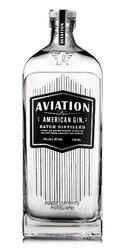 Aviation  1.75l