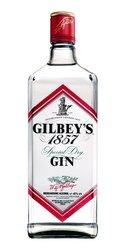 Gilbeys  1l