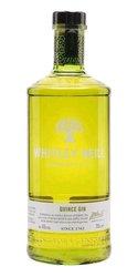Whitley Neill Quince miniaturka  0.05l