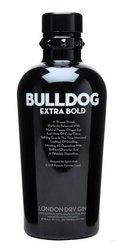 Bulldog Extra bold  1l