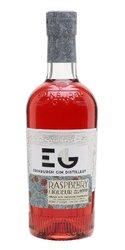 Edinburgh Raspberry  0.5l