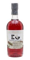 Edinburgh Plum & Vanilla  0.5l