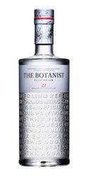 Botanist  0.7l