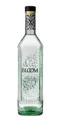 Bloom  0.7l