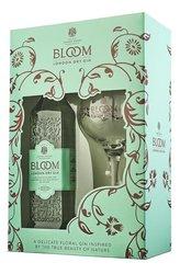 Bloom dárková kazeta  0.7l