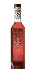 Bloom Strawberry cup  0.7l