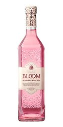 Bloom Jasmin Rose  0.7l