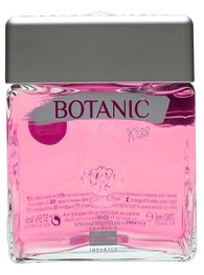 Botanic W&H Cubical Kiss  0.7l