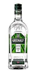 Greenalls  0.7l