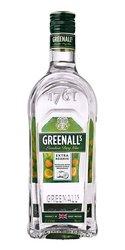 Greenalls Extra Reserve  1l