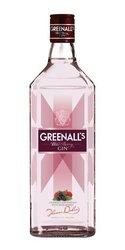 Greenalls Wild berry  0.7l