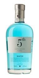 5th Water  0.7l