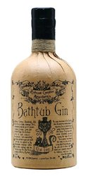 Bathtub Sloe  0.5l