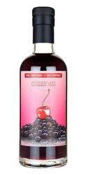Boutique-y Cherry gin  0.5l