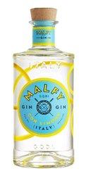Malfy con Limone  0.7l