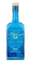 Bluecoat  0.7l