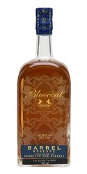 Bluecoat Barrel reserve  0.7l