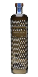 Bobbys Dry  0.7l
