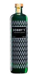 Bobbys Jenever  0.7l