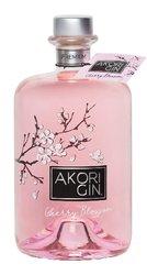 Akori Cherry Cherry Blossom  0.7l