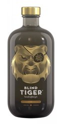 Blind Tiger Imperial secrets  0.5l