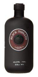 Black Tomato  0.5l