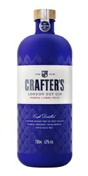 Crafters  1l