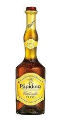 Papidoux fine  0.7l