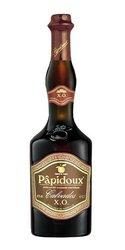 Papidoux xo  0.7l