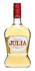 Julia Invechiata  0.7l