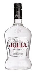 Julia Bianca Superiore  0.7l