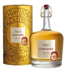 Cleopatra Amarone Oro Jacopo Poli  0.7l