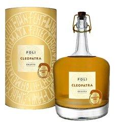 Cleopatra Moscato Oro Jacopo Poli  0.7l