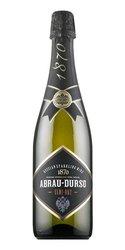 Abrau Durso Semi dry  0.75l