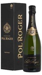 Pol Roger Vintage 2006  0.75l