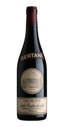 Amarone Bertani  0.75l