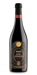 Amarone Costasera Riserva Masi  0.75l