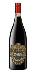 Amarone Antica vigna  0.75l