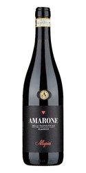 Amarone Allegrini  0.75l