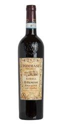 Amarone Riserva Ca Florian Tommasi  0.75l