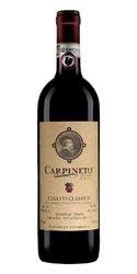 Chianti Classico Carpineto  0.75l