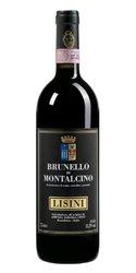 Brunello di Montalcino Lisini  0.75l