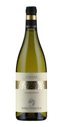 Chardonnay Marco Felluga  0.75l