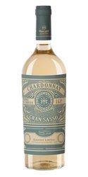 Chardonnay Gran Sasso  0.75 l