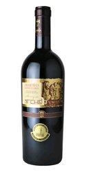 Arche Primitivo le vigne di Sammarco  0.75l