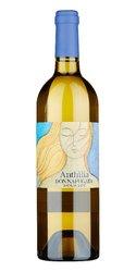 Anthilia Donnafugata  0.75l